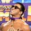 Rick Martel is going to WrestleMania