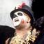 Papa Shango is going to WrestleMania!