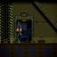 RC4 Processing Plant