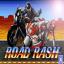 Road Rash!