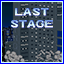Final Punishment -Original Edition-