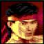 Champion - Liu Kang
