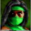 Flawless Jade