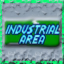 Industrial Area