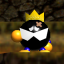 Bested King Bob-omb