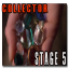 Diamond Collector 5