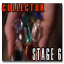Diamond Collector 6