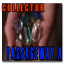 Diamond Collector A