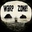 Warp Zone!