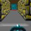 Secret Area VI