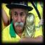 It looked like Germany 7-1 Brazil