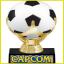 Capcom Champion