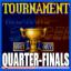 Quarter-finals