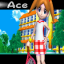 Stat Master (Ace)