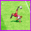 Bicycle Kick