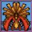 Phoenix Master