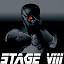 That Ninja - Stage 8