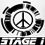 Peace Walker - Stage 1