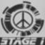 Peace Walker - Stage 1