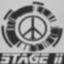 Peace Walker - Stage 2