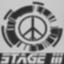 Peace Walker - Stage 3