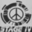 Peace Walker - Stage 4
