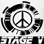 Peace Walker - Stage 5