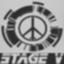 Peace Walker - Stage 5