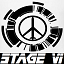 Peace Walker - Stage 6