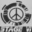 Peace Walker - Stage 6