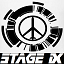 Peace Walker - Stage 9