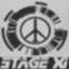Peace Walker - Stage 11