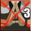 Nojitsu 3