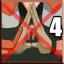 Nojitsu 4