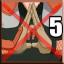 Nojitsu 5