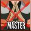 Nojitsu Master