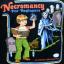 Pratice Necromancy