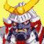 Recruit Musashi