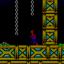 Ace Arachnid - Stage 2 Area 1