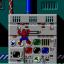 Ace Arachnid - Stage 3 Area 1