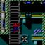 Ace Arachnid - Stage 3 Area 4