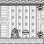 Mega Man Uncut