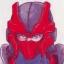 Haman - Level 20