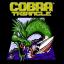 Navigate the Cobra Triangle!