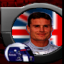 Defense A - David Coulthard