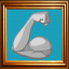 Silver Brawler