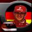 Trouble A - Michael Schumacher
