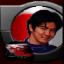 Offense B - Shinji Nakano