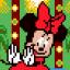 Minnie Cher
