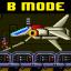 B Mode Conqueror